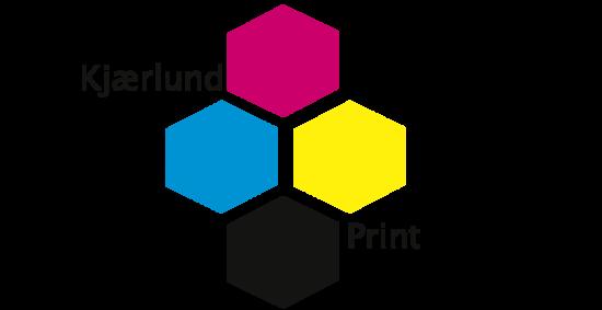 Kjærlund Print